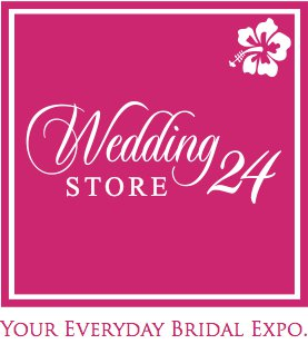 Wedding Store 24 logo
